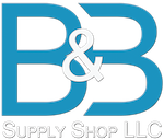 B&B Supply Shop, LLC
